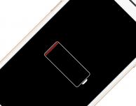 Apple rimborsa con 60€ chi ha sostituito la batteria dell'iPhone nel 2017