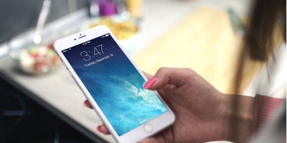 09df1ffdd17b USA, numeri da record per le vendite degli iPhone nel Q1 2018 - iPhone  Italia