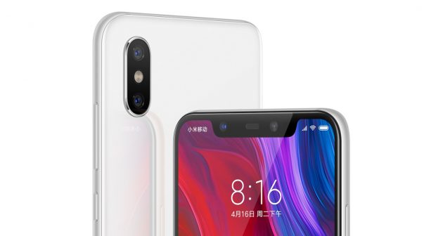 cellulare cinese simile iphone X