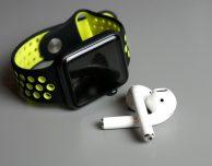 Nike+ Running Club si aggiorna con gli incoraggiamenti personalizzati
