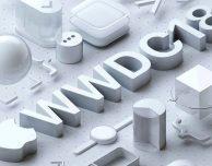 WWDC 18, le percentuali delle possibili novità a poche ore dall'evento