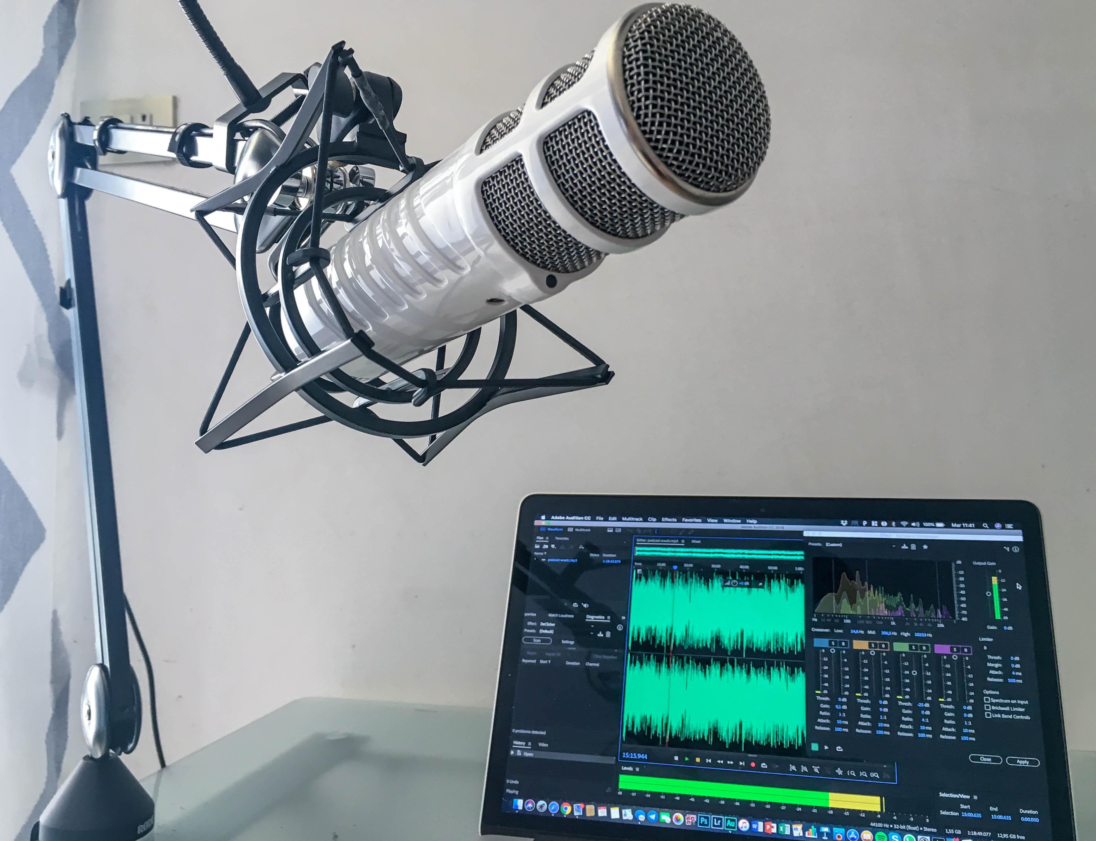Collegare il microfono per iPad ESL velocità dating attività
