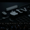 Apple presenta tvOS 12: Dolby Atmos e non solo!