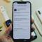 iOS 12 Beta 2: TUTTE le novità introdotte su iPhone! [AGGIORNATO]