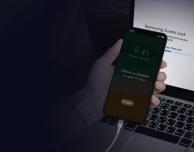 LockWiper, un tool per chi dimentica il codice di sblocco