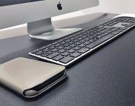 Book Case e Dual Case per iPhone X, le nuove custodie di Cable Technologies