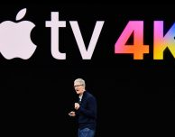 Apple al bivio: acquisterà una content company o un servizio di streaming TV