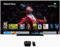 Apple rilascia la seconda beta di tvOS 12 e watchOS 5
