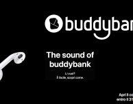 BuddyBank vi regala gli AirPods!