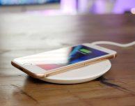 Come avere la ricarica wireless su tutti gli iPhone