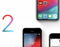 Apple rilascia la beta 7 di iOS 12