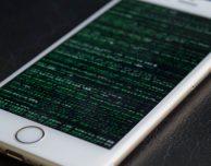 """Apple: """"Non effettuate il Jailbreak, ecco perché"""""""