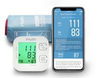 """iHealth Track, recensione del misuratore """"smart"""" per la pressione sanguigna"""