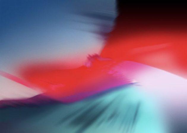 Scarica Il Nuovo Sfondo Colorato Di Ios 12 Sul Tuo Iphone E Ipad