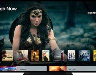 Apple potrebbe lanciare un servizio in abbonamento unico per Apple Music, News e contenuti TV originali