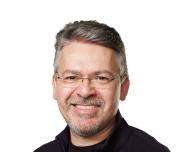 John Giannadrea diventa il Chief of Machine Learning and AI Strategy di Apple