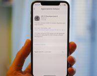 iOS 12 Beta 4: TUTTE le novità introdotte su iPhone!