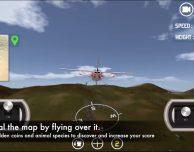 RC Plane Explorer: nuovo simulatore di volo per iOS