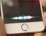 Perché il nuovo responsabile AI di Apple riuscirà a migliorare Siri