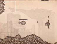 Earth Atlantis: shooter-game negli abissi contro mostri ibridi bestia-macchina