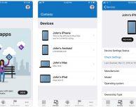 TeamViewer estende l'integrazione di Microsoft Intune con la condivisione dello schermo iOS