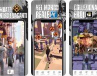 The Walking Dead: Our World – nuovo gioco di ruolo basato sulla realtà aumentata