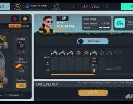 Motorsport Manager Mobile 3: gioco di strategia dedicato alle corse