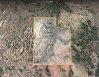 Google Earth si aggiorna con lo strumento per misurare le distanze