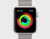 tvOS 12 e watchOS 5 beta 7 ora disponibili