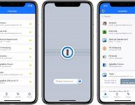 1Password reintroduce le cassaforti locali gratuite su iOS