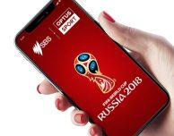 Apple protagonista della FIFA World Cup senza un dollaro di investimento