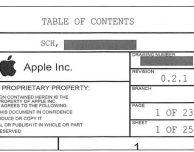 Ruba segreti industriali sul Project Titan, arrestato ex dipendente Apple