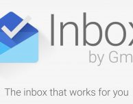 Inbox di Gmail supporta finalmente l'iPhone X