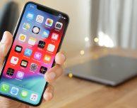 USA, crescono le attivazioni di nuovi iPhone nel secondo trimestre 2018