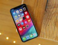 Apple smette di firmare iOS 12.1