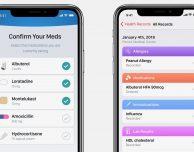 Come Apple guiderà il mercato della salute tra le aziende tech