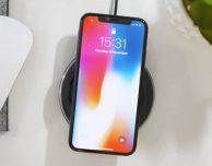 Caricatori wireless per iPhone? Ecco i migliori su Amazon