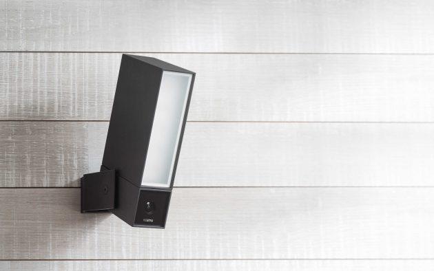 Nanoleaf rhythm le luci compatibili con homekit diventano