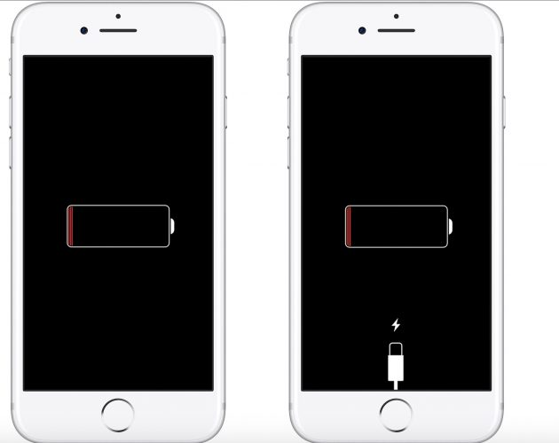 Come verificare autenticità iphone 8 Plus - Come visualizzare la cronologia su iphone