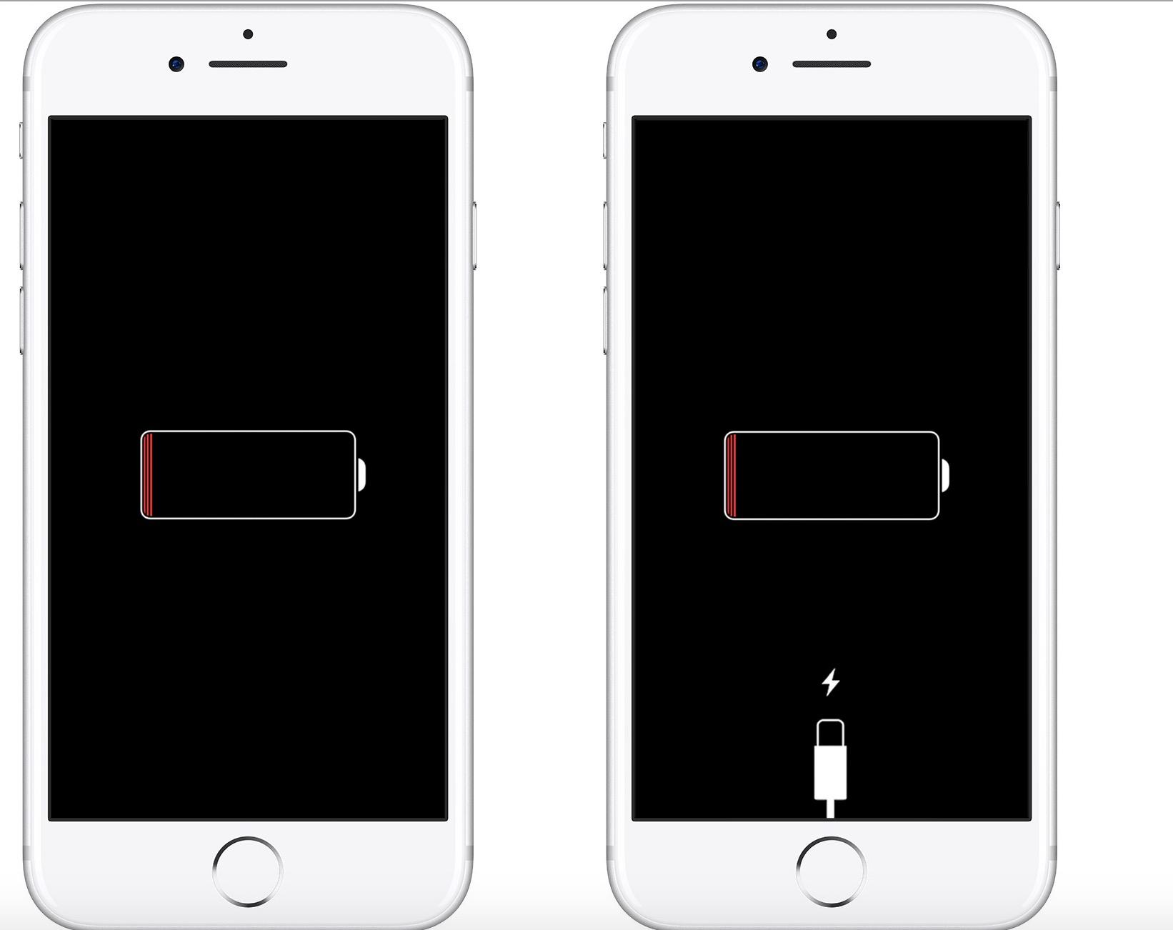 Batteria Iphone Quanto Costa Sostituirla Iphone Italia