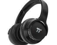 Cuffie TaoTronics BH040: cancellazione attiva del rumore e alta qualità