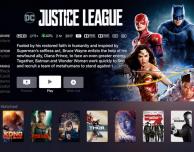 iTunes Store, arriva finalmente il supporto a Dolby Atmos per alcuni film