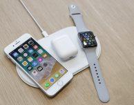 AirPower: prezzo e data di uscita, perché Apple ha ritardato?
