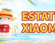 5 ACCESSORI ECONOMICI di Xiaomi perfetti per l'ESTATE!