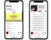 Apple Music lancia la nuova sezione di musica classica curata dalla Deutsche Grammophon