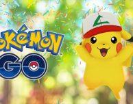 Pokémon Go: le battaglie tra Allenatori saranno presto realtà