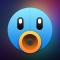 Tweetbot si aggiorna, rimuovendo diverse funzionalità a causa delle nuove API di Twitter