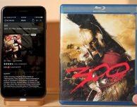 Film acquistati che scompaiono da iTunes, la spiegazione di Apple