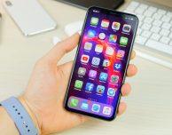 Come effettuare screenshot con iPhone XS e iPhone XS Max