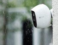 Ezviz presenta le novità per la sicurezza smart in casa